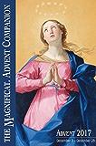 2017 Magnificat Advent Companion: Advent 2017