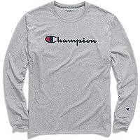 Champion Mens