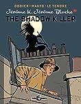 Jérôme K. Jérôme Blôche Vol. 1: The Shadow Killer