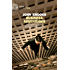 Business Adventures: Otto storie classiche dal mondo dell'economia (Einaudi. Stile libero extra)