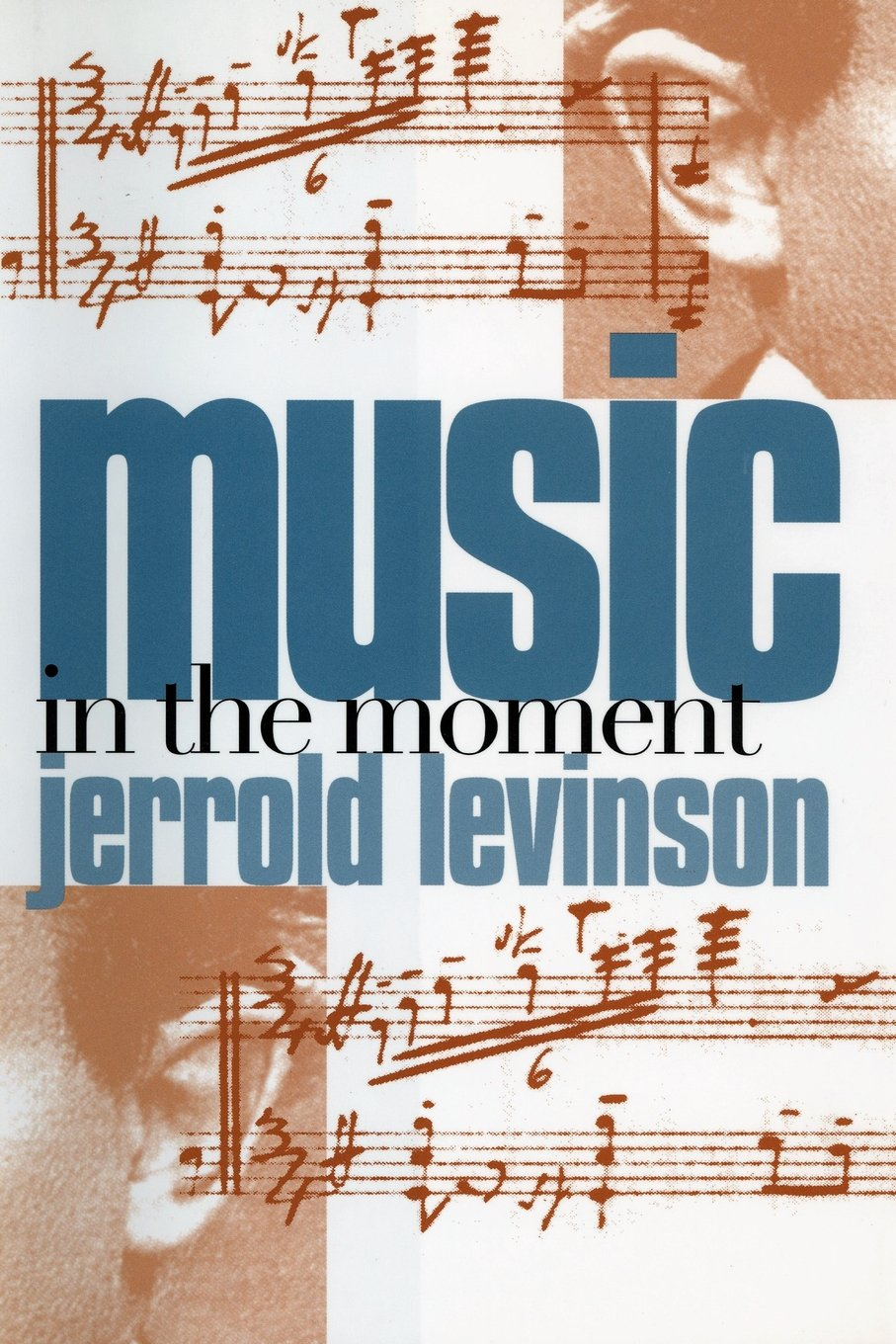 Download Music in the Moment PDF