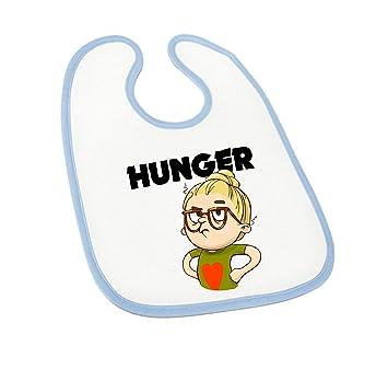 Babylatzchen Mit Spruchen Hunger Lustige Spruche U Bilder