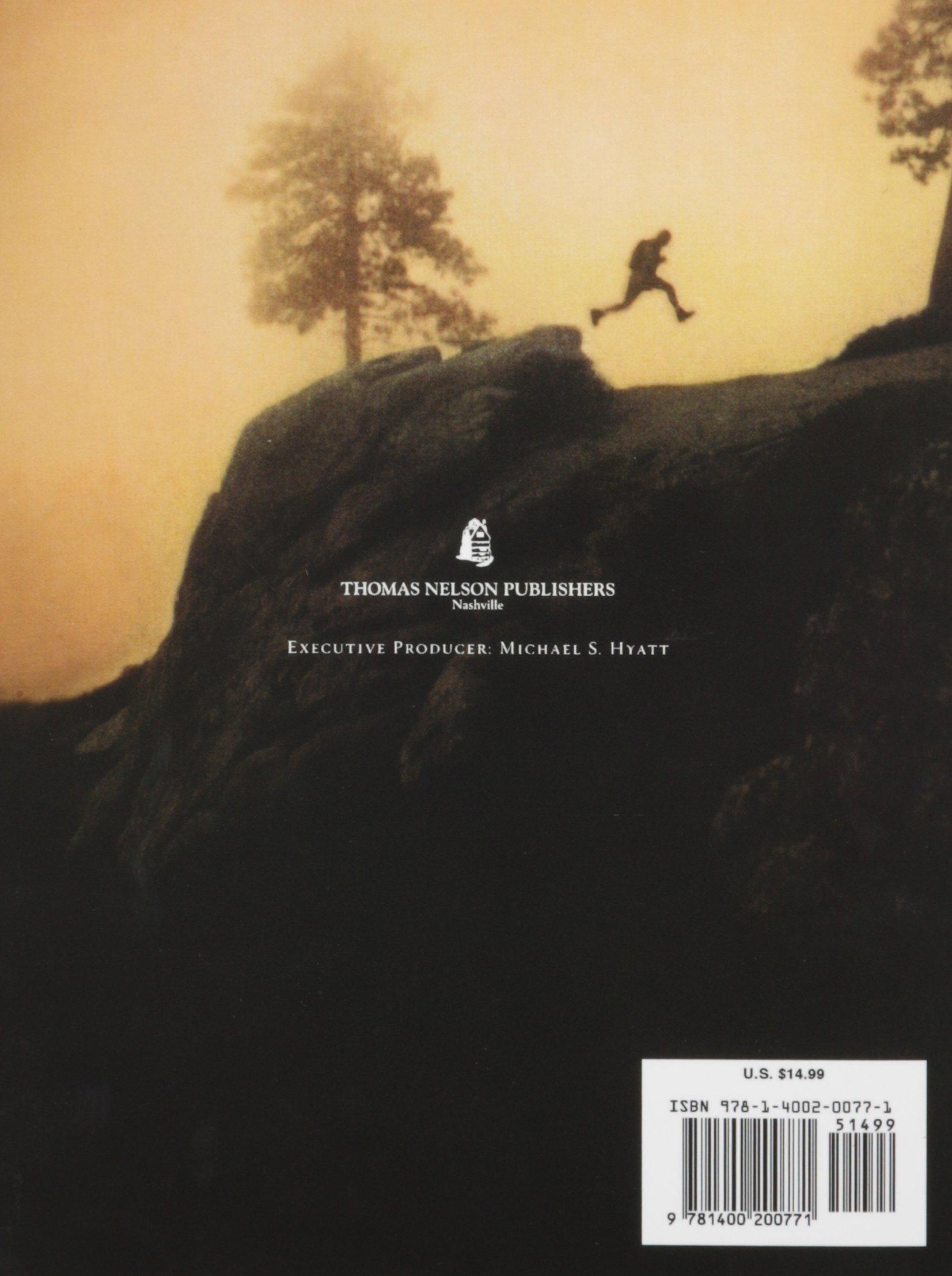 Wild At Heart Facilitator's Guide: John Eldredge: 9781400200771:  Amazon.com: Books