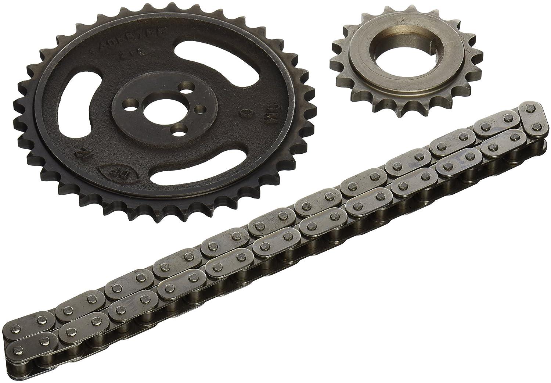Sealed Power KT3-4SR46 Timing Set - 3 Piece