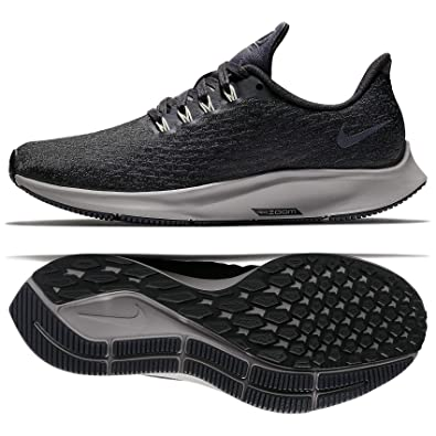 ec699bfb3dc Image Unavailable. Image not available for. Color  Nike Women s Air Zoom  Pegasus 35 PRM ...