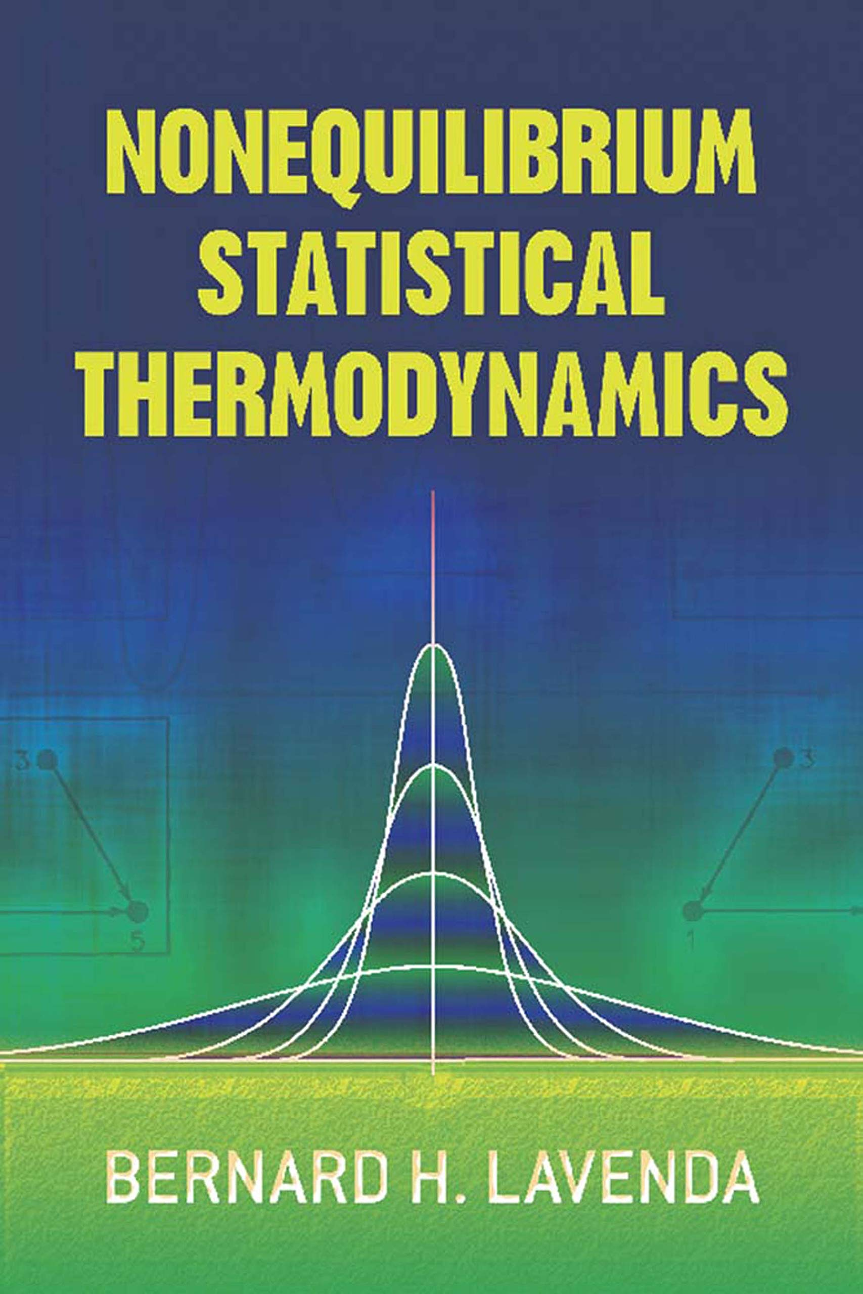 Statistical Thermodynamics (Dover Books on Physics)