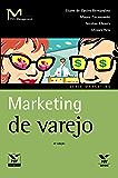 Marketing de varejo (FGV Management)