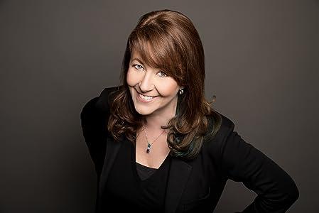 Julie Hyzy