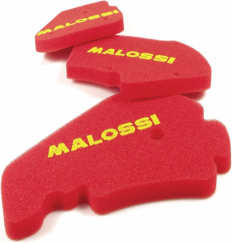 Filtro de aire MALOSSI de accesorios para Honda X8R