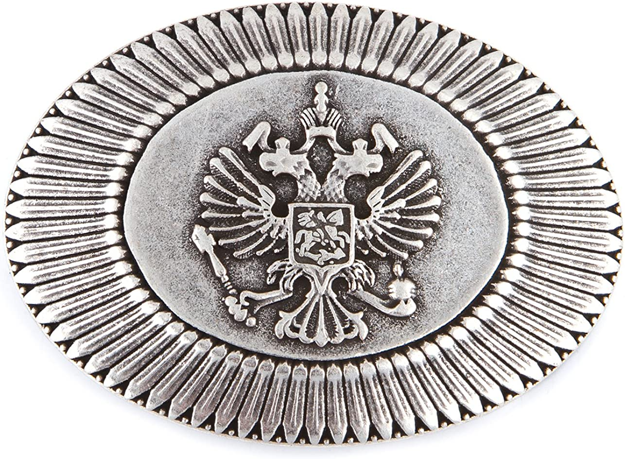 shenky Wechselg/ürtel Echt Leder ohne Schnalle G/ürtel f/ür G/ürtelschnalle zum Wechseln 4cm Breite Belt Buckle aus Deutschland Damen Herren