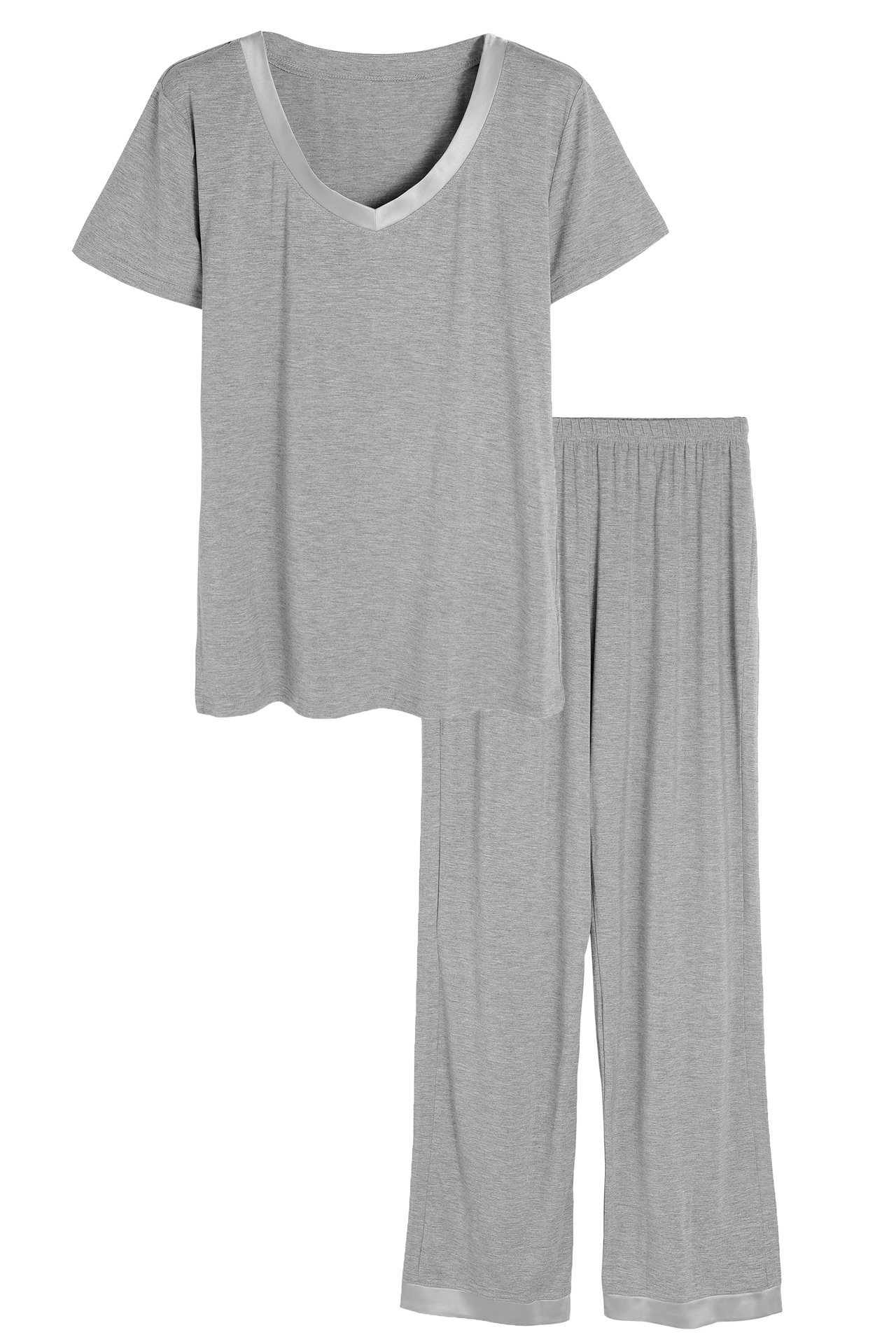 Best Rated in Women's Pajama Sets & Helpful Customer