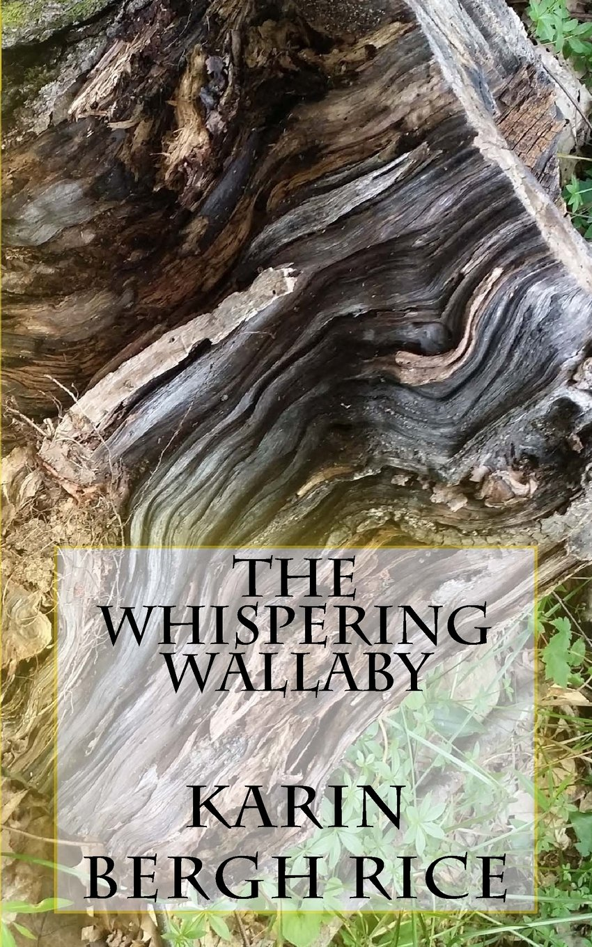 Download The Whispering Wallaby (Worldly Travelers) (Volume 1) pdf epub