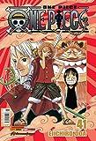 One Piece - Volume 41