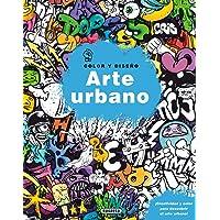 Arte urbano (Color y diseño)