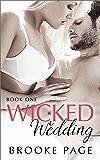 Wicked Wedding