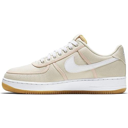 Nike Air Force 1 '07 PRM 1
