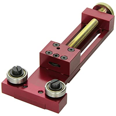 Proform 66490 Oil Filter Cutter: Automotive