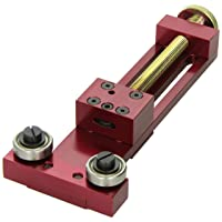 Deals on Proform 66490 Oil Filter Cutter