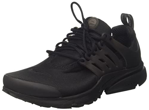 shoes for cheap shop best sellers temperament shoes Nike Herren Air Presto Essential Sneaker
