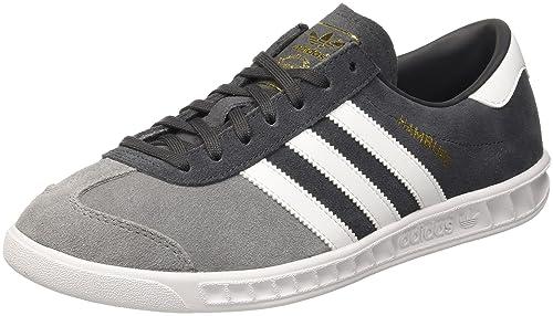 Adidas Hamburg - sneakers - uomo Almacenista Geniue Precio Barato Grandes Ofertas 2QEOUV
