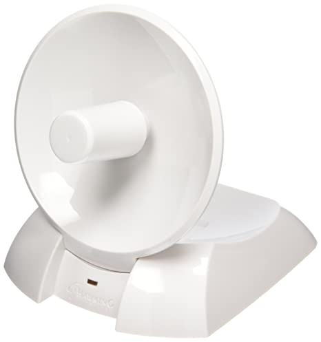 Hawking Technology Hi-Gain USB Wireless-300N Dish Network Adapter (HWDN3)