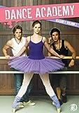 Dance Academy: Season 1, Volume 2