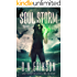 Soul Storm (The Eden Hunter Trilogy Book 1)