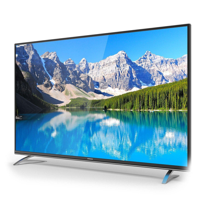 hitachi 60r70. amazon.com: hitachi 65r8 65-inch 4k ultra hd roku smart led tv: electronics 60r70