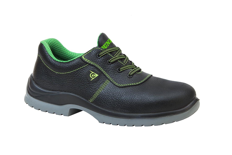 47 Dunlop DL0201012-47 Calzado de protecci/ón