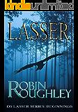 Lasser- Beginnings (DS Lasser)