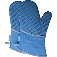 Amazon Best Sellers Best Oven Mitts