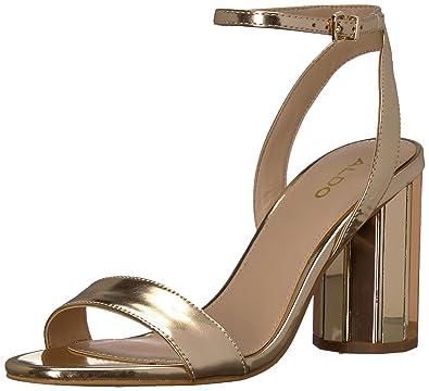 55f042fcfd7d ALDO Women s ARIANI Heeled Sandal