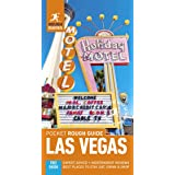 Pocket Rough Guide Las Vegas (Travel Guide with Free eBook) (Pocket Rough Guides)