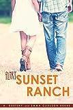 Sunset Ranch (Flirt)