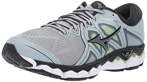 mizuno mens running shoes size 9 years old online download