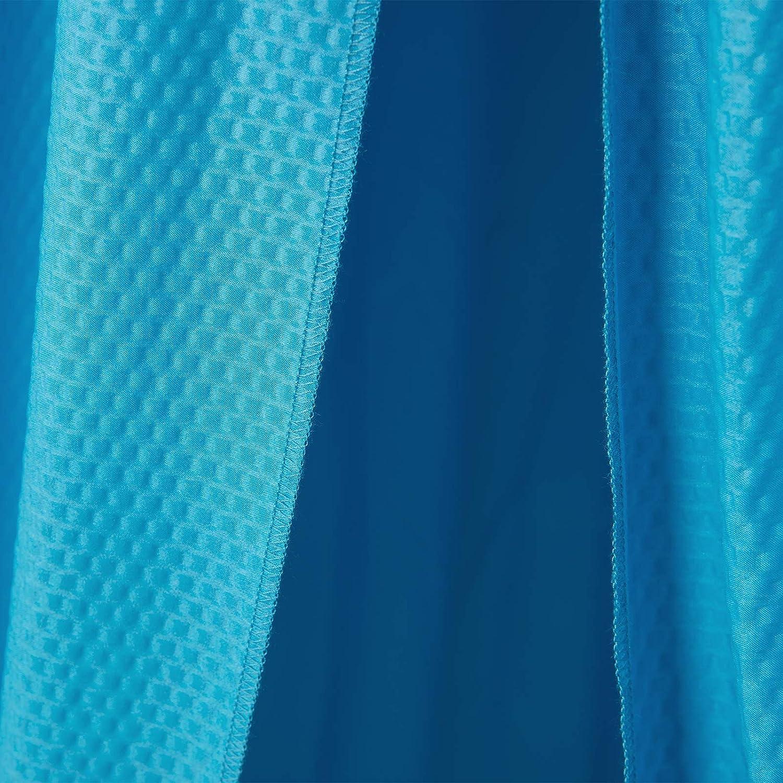 WOLTU BVH001ws Ciel de lit pour b/éb/é Baldaquin Lit Rideau de lit moustiquaire D/écoration Chambre denfant Fille Blanc