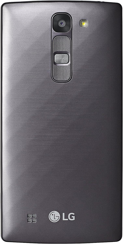 LG G4 C - Smartphone libre de 5