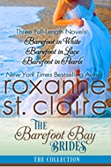 The Barefoot Bay Brides: A Barefoot Bay Collection Kindle Edition