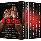 Beautiful Disaster: A Boxed Set of 6 Contemporary Romances