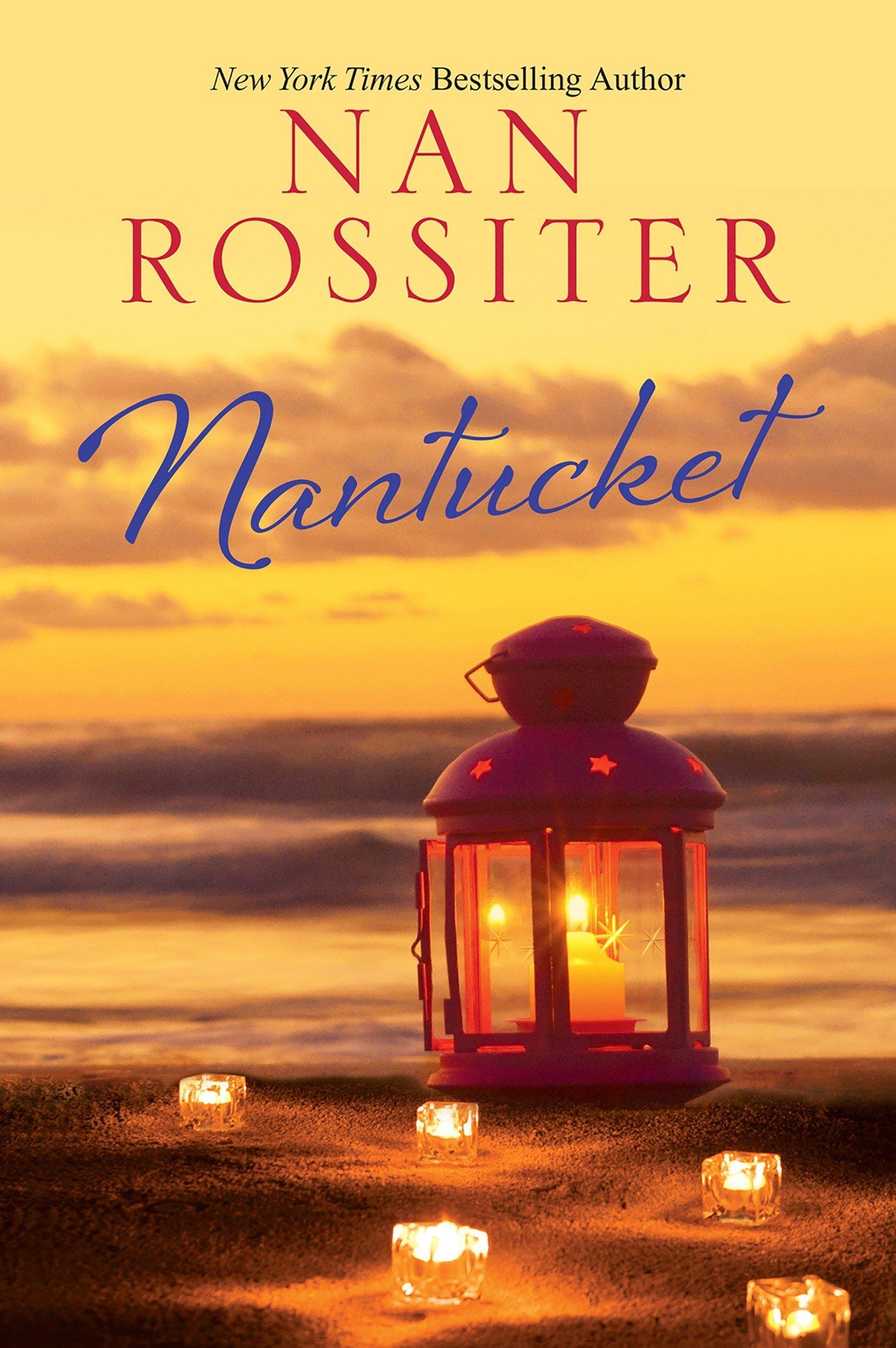 Download Nantucket pdf epub