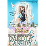 Accidentally Divine
