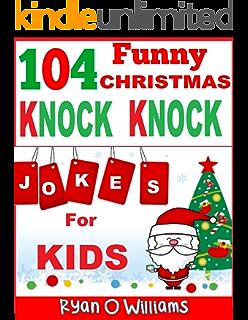 104 Funny Thanksgiving Knock Knock Jokes for kids Funny knock