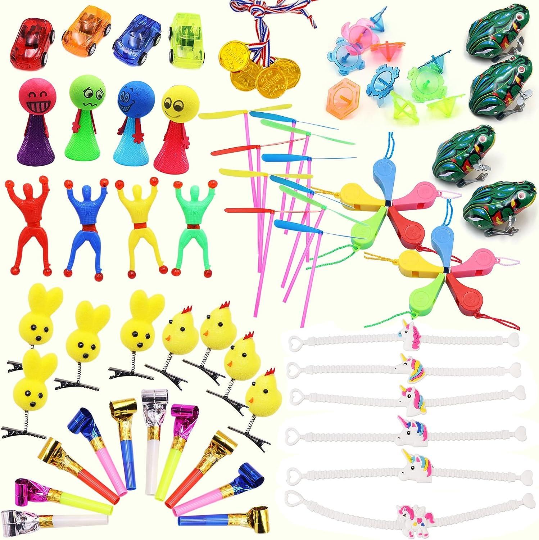4 Bean Bags-Pinata Jouet Butin//Fête Remplissage Enfants//Enfant en plein air Jeu Jardin