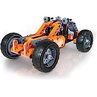 Clementoni 64300 Mekanik Laboratuvarı Buggy & ATV