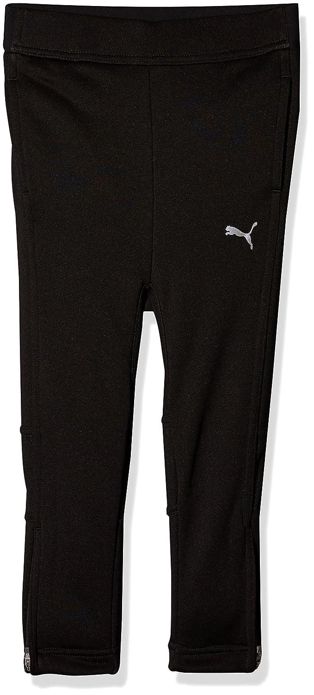 Puma bambini Gym Poly Pants Pantaloni PUMAE|#PUMA 592445 01