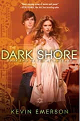 The Dark Shore (Atlanteans Book 2) Kindle Edition