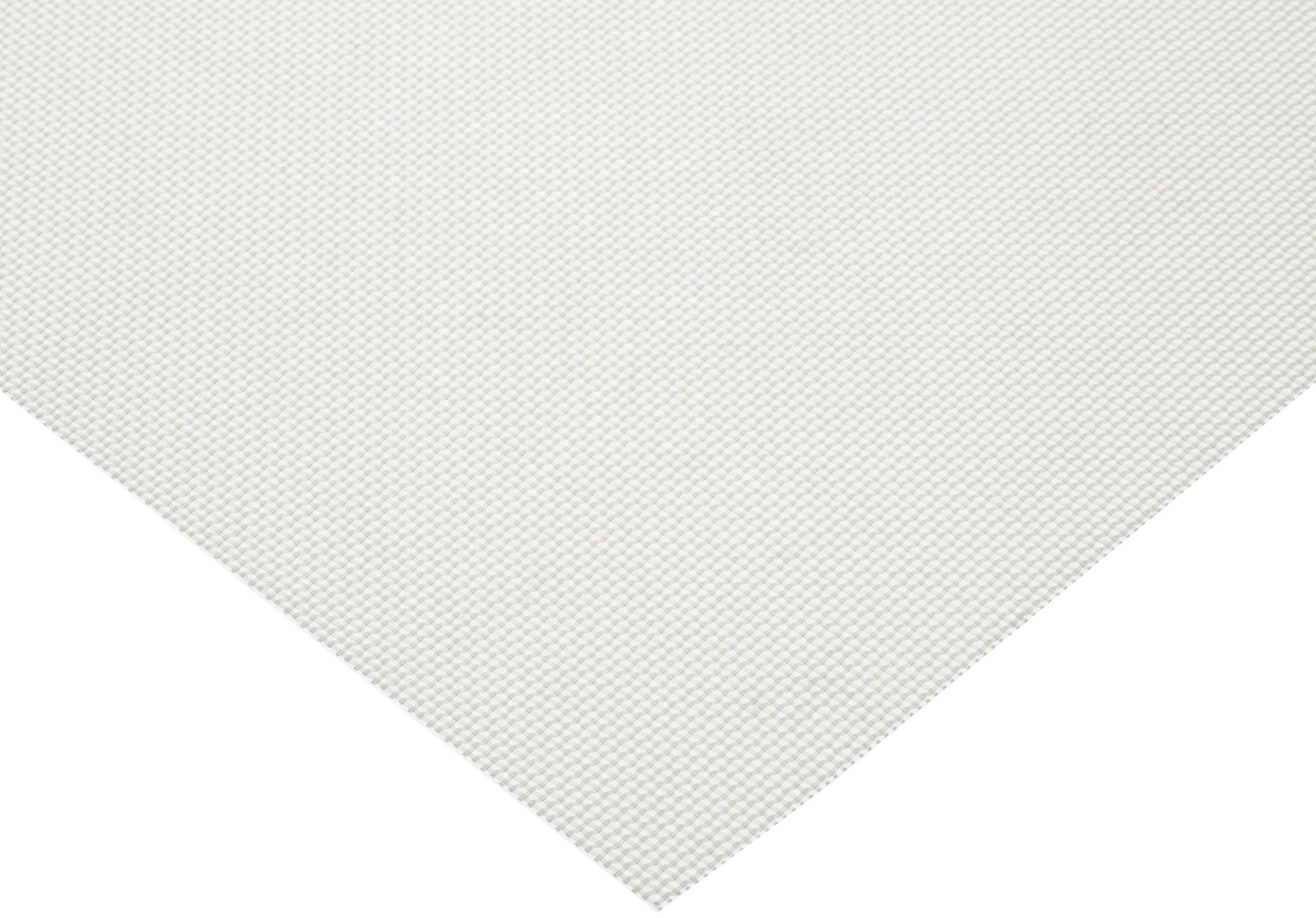 Polypropylene (PP) Mesh Sheet, Opaque