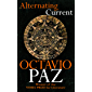 Alternating Current (English Edition)