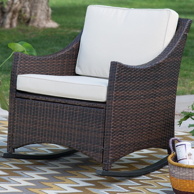 Amazon Patio Furniture Sets Traditional Harrison Patio Set