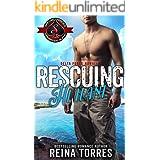 Rescuing Hi`ilani (Special Forces: Operaton Alpha) (Delta Force Hawaii)